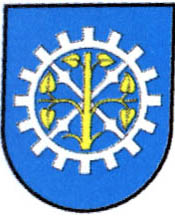 miasto Młynary