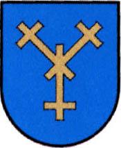 miasto Mogilno