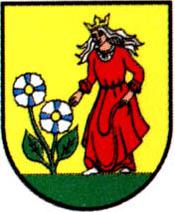 miasto Mońki