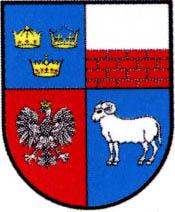 miasto Mszana Dolna