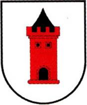 miasto Mszczonów