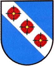 miasto Murowana Goślina