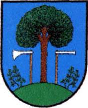 miasto Myślenice