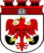 miasto Myślibórz