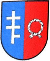 miasto Nałęczów