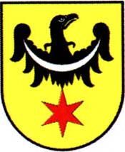 miasto Namysłów