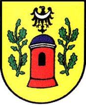 miasto Niemcza