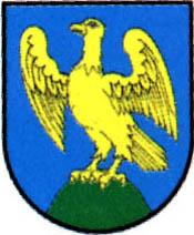 miasto Niemodlin