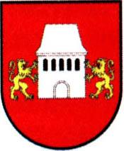 miasto Niepołomice