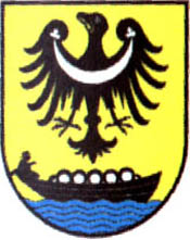 miasto Nowa Sól