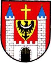 miasto Nowe Miasteczko