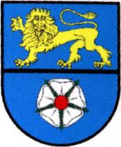 miasto Nowe Miasto Lubawskie