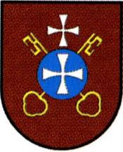 miasto Nowe Skalmierzyce