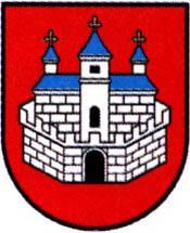 miasto Nowogród Bobrzański