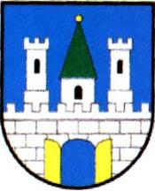miasto Nowogród