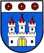 miasto Nowy Dwór Gdański