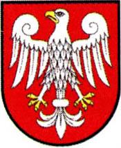 miasto Oborniki
