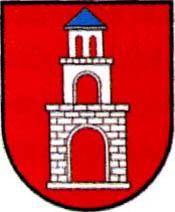 miasto Odolanów