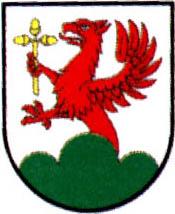 miasto Okonek