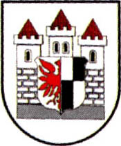 miasto Olecko