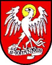 miasto Oleśnica