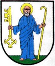 miasto Olsztynek