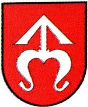 miasto Opoczno
