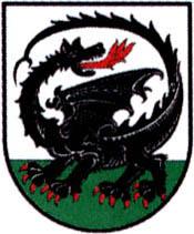 miasto Orneta