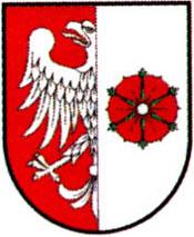 miasto Ośno Lubuskie