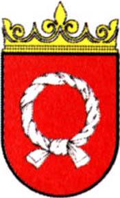 miasto Ostroróg