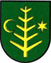 miasto Ostrów Mazowiecka