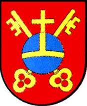 miasto Ostrów Wielkopolski