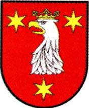 miasto Ostrzeszów