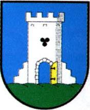 miasto Otmuchów