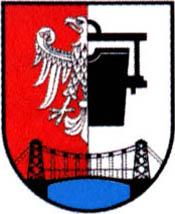 miasto Ozimek