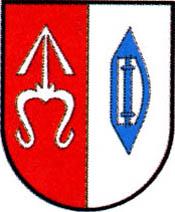 miasto Ozorków