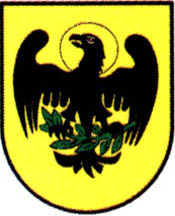 miasto Paczków