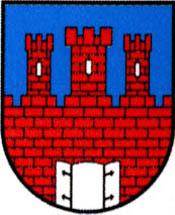 miasto Pajęczno