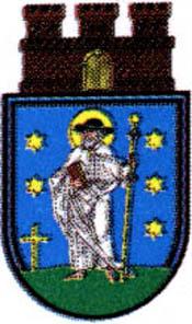 miasto Pakość