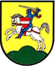 miasto Pasłęk