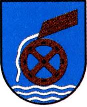 miasto Piechowice