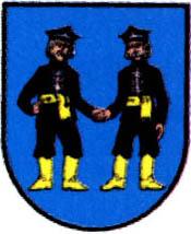 miasto Piekary Śląskie