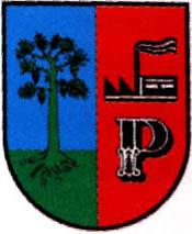 miasto Pieńsk