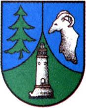 miasto Pieszyce