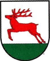 miasto Piła