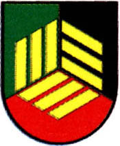 miasto Piława Górna