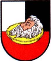 miasto Pisz