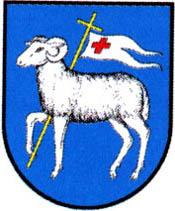 miasto Piwniczna Zdrój