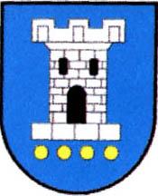 miasto Pleszew