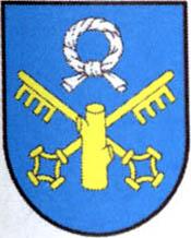 miasto Pniewy